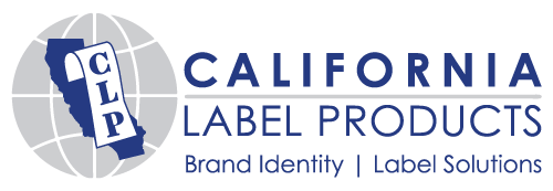 California Label Products