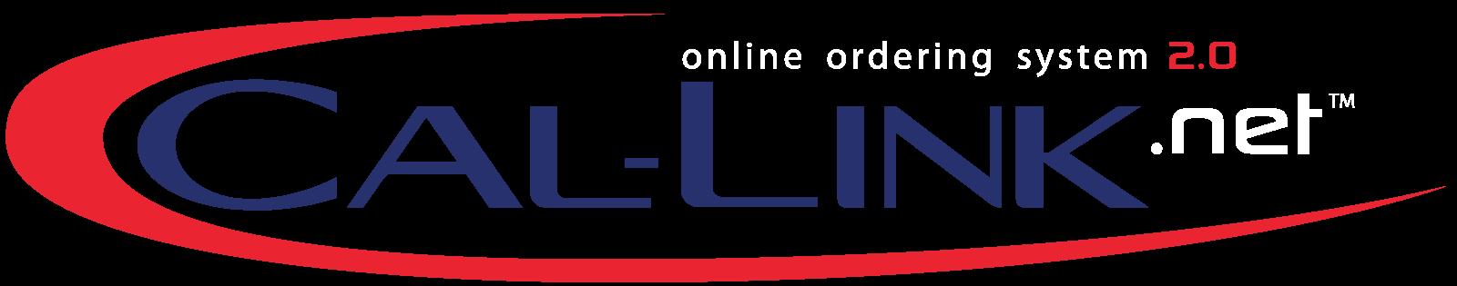 Cal-Link.net